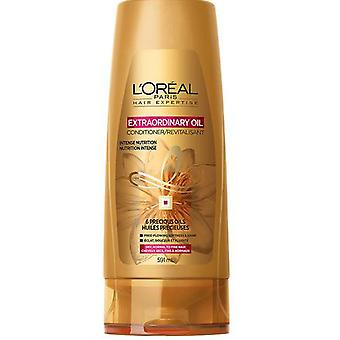 L'Oréal Paris Hair Expertise Extraordinary Oil Conditioner, 591 ml