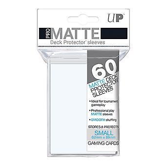 Pro Matte Pieni Valkoinen DPD 60 Ct (10 Näyttö)