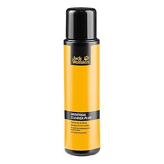 Jack Wolfskin Universal Cleaner Plus - Clear