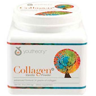 Youtheory Collagen Powder, 10 oz