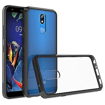 Anti-drop Case for LG K40 yingeer-688