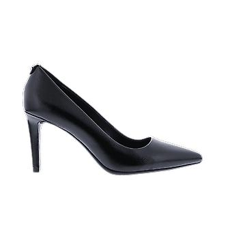 مايكل كورس دوروثي فليكس مضخة الأسود 40S9DOMP1A الأحذية
