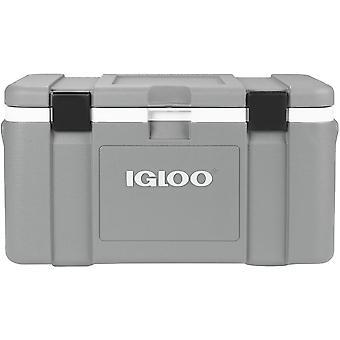 Misiunea IGLOO 50 qt. Hard Cooler - Space Gray