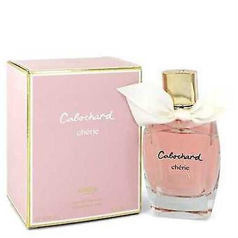 Cabochard Cherie By Cabochard Eau De Parfum Spray 3.4 Oz (women) V728-550996