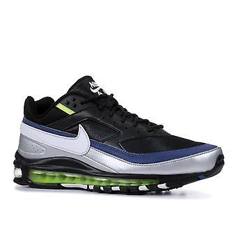Nike Air Max 97 Bw - Ao2406-003 - Shoes