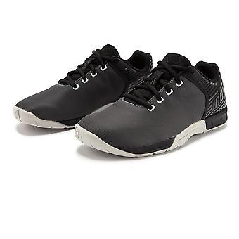 Inov8 F-Lite 270 Zapatos de Entrenamiento para Mujer y apos;s - SS21