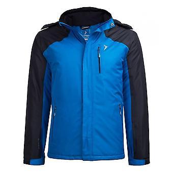 Outhorn KUMN602 HOZ18KUMN60230S skiing winter men jackets