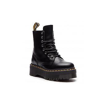 Dr. Martens Jadon DM15265001 zapatos universales para mujer todo el año