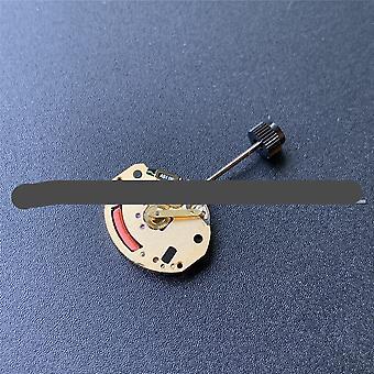 手表配件,移动石英运动不包含电池