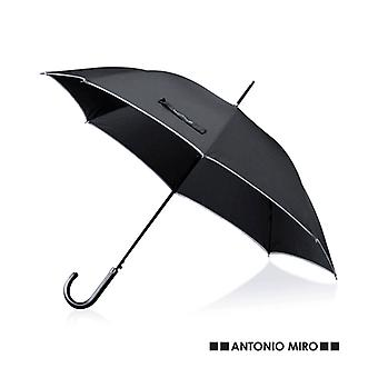Umbrella Antonio Mir�� (�� 100 cm) 147157/Black