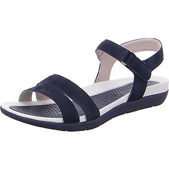 Ara nepal sandaalit naisten sininen