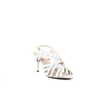 Rialto | Randie Slingback Sandals