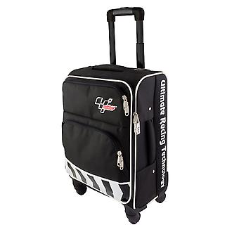 MotoGP Cabin Trolley Bag