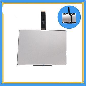 Kosketuslevy Macbook Pro Retinalle