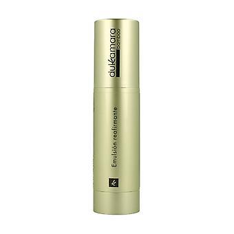 Firming emulsion: Rejuvenating and reducing wrinkles 60 ml