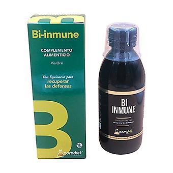 Bi-immune 250 ml