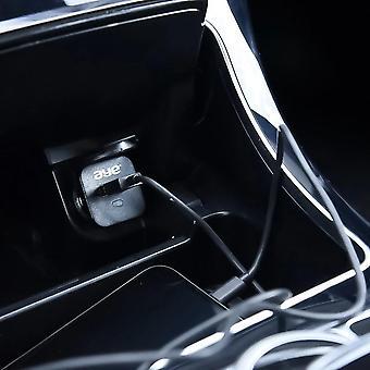 Billaddare Universal 2.4 Amp iPhone/Android