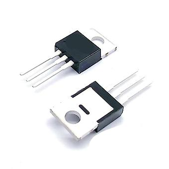 Mosfet Mosft 55v
