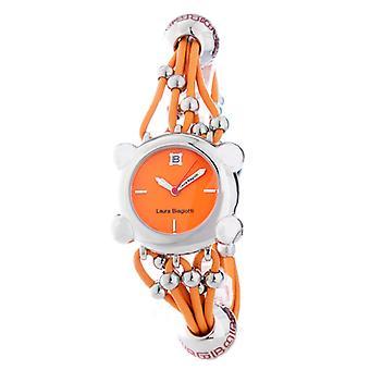 Женские часы Laura Biagiotti (Ø 28 мм) (Ø 28 мм)