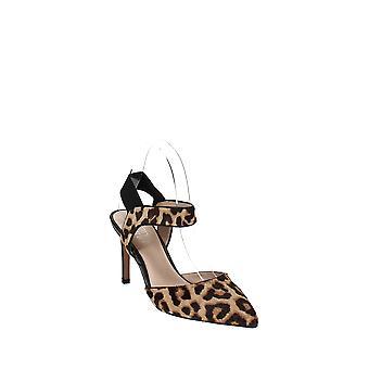Franco Sarto | Lima Dress Pumps