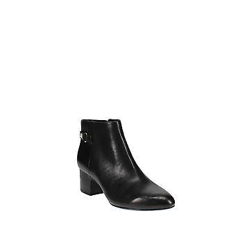 Anne Klein | Hilda Ankle Booties