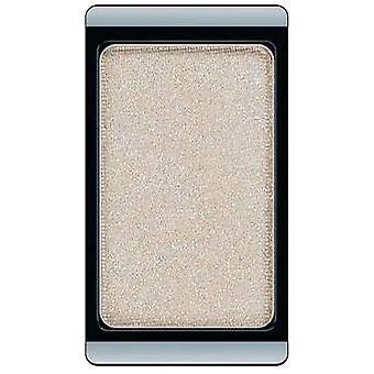Artdeco Eyeshadow Pearl #11 Pearly Summer Beige 0,8 gr