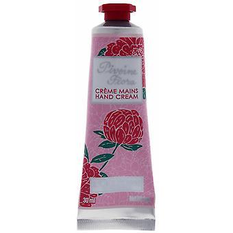 L'Occitane en Provence Pivoine Fleur Crema de Manos 30 ml