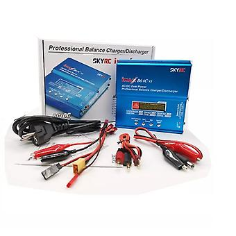 Helicopter Quadcopter With Power Adapter