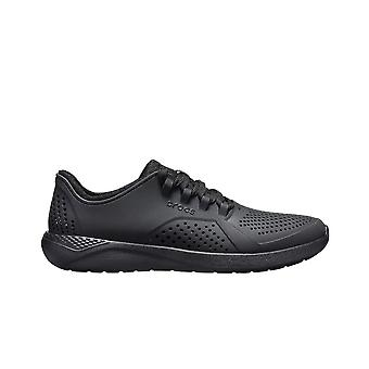 Crocs Literide Pacer M 204967060 universal all year men shoes
