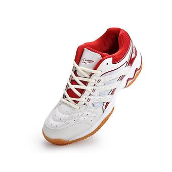 Unisex Professional Volleyball Table Tennis Sneakers