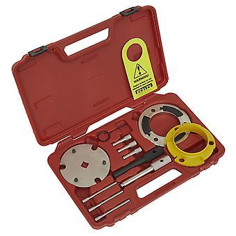 سالي Vse5841A محرك ديزل الإعداد/تأمين & الحقن مضخة مجموعة أدوات