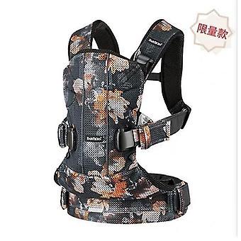 Baby Carrier Kangaroo Wrap, Backpack