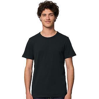 greenT Unisex Adorer Fitted Lightweight Organic T Shirt