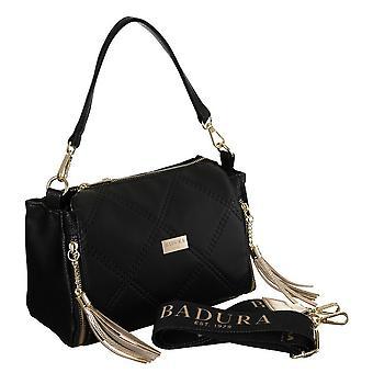Badura ROVICKY119530 rovicky119530 alledaagse vrouwen handtassen