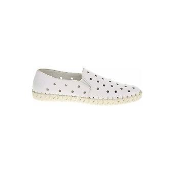 Rieker L136680 universaalit kesä naisten kengät