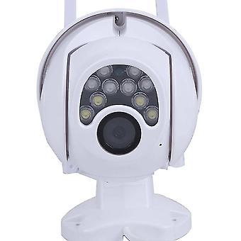 Langaton 200w-pikseli-infrapuna-night vision -kamera