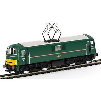 Hornby R3373 BR Green Class 71 NRM E5001 DCC Ready