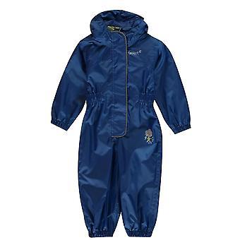 Gelert Waterproof Suit Baby