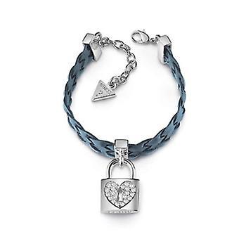 Gissa juveler armband ubb85128-s