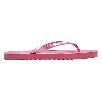 4F KLD005 H4L21KLD00563S vand sommer kvinder sko