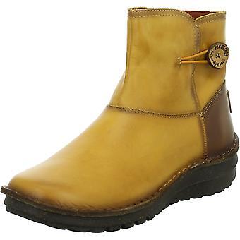 Pikolinos Cazorla W5U8883C2HONEY universal all year women shoes