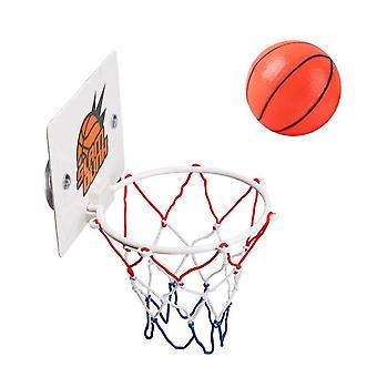 Mini Coffret Basketball