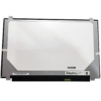ラップトップ液晶画面 G50-30 G50-45 G50-70 G50-70 G50-70m G50-80 N156bge-e42用