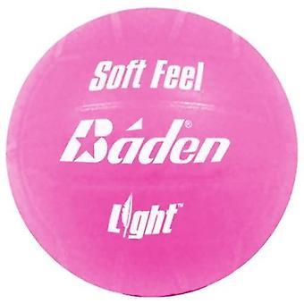 بادن VF4 لينة يشعر الكرة الطائرة