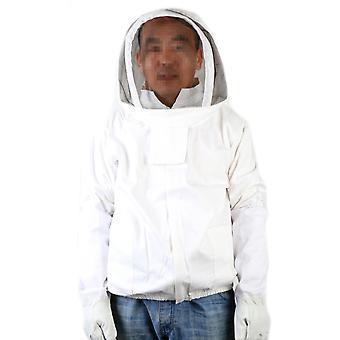 養蜂の制服のユイプメントアンチビーの服
