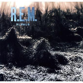 R.e.m. - Rauschen [Vinyl] USA importieren