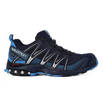 Salomon XA Pro 3D Gtx 393320 runing all year men shoes