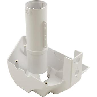 Polaris 9-100-7026 Base Assembly for Vac-Sweep 380 and 360 Pool Cleaner
