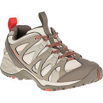 Merrell damskie/Panie syreny Hex Q2 Oddychająca, krótkiego spaceru buty