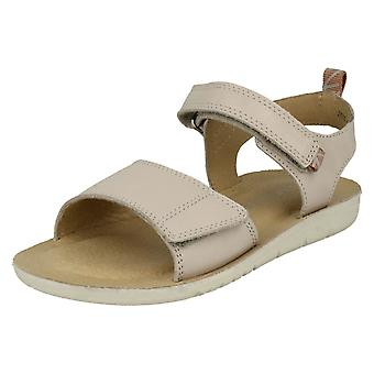 Ragazze Startrite casual Strapped Sandals Buzz